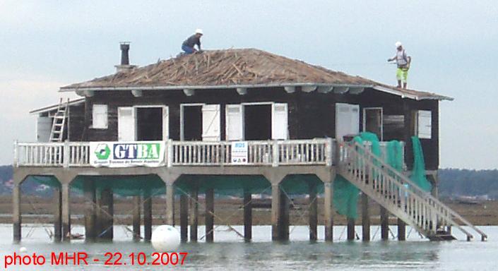 2007-10-22_MHR.jpg