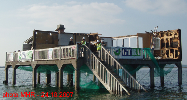 2007-10-24_MHR.jpg