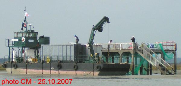 2007-10-25_CM - 2.jpg